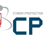 Cyber Protection Services Limited